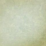 камень покрашенный предпосылкой Стоковое фото RF