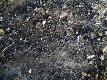 камень почвы Стоковые Изображения
