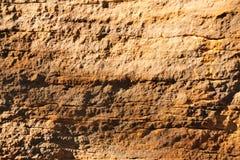 камень предпосылки естественный Стоковое фото RF