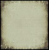 камень предпосылки серым изолированный grunge пошущенный над Стоковое Изображение