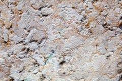 камень предпосылки цветастый естественный Закройте вверх каменной текстуры Стоковое Изображение RF
