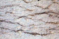 камень предпосылки цветастый естественный Закройте вверх каменной текстуры Стоковые Изображения RF