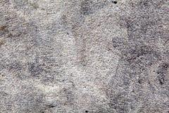 камень предпосылки цветастый естественный Стоковое Изображение RF