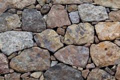 камень предпосылки Стоковые Фотографии RF