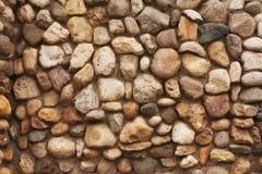 камень предпосылки Стоковая Фотография