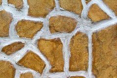 камень предпосылки стоковые изображения