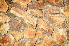 камень предпосылки Стоковые Фото