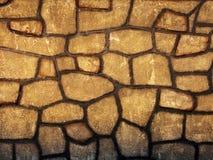 камень предпосылок Стоковые Изображения RF