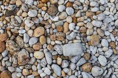камень предпосылки естественный Стоковые Фотографии RF