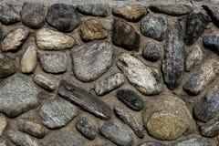 камень предпосылки детальный реальный очень Стоковое Изображение