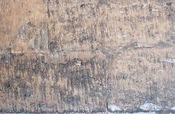 Камень предпосылки текстуры естественный Стоковая Фотография