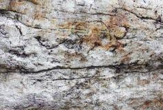 Камень природы, большая каменная предпосылка, красивая каменная поверхность Стоковое Изображение RF
