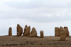 камень скульптуры стоковое изображение rf