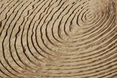 камень скульптуры Стоковая Фотография RF