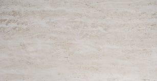 Камень травертина оникса Стоковые Фото