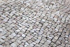 камень тропы стоковые изображения rf