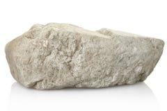 камень утеса Стоковое фото RF