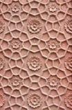 камень цветков Стоковые Фото