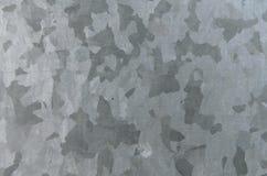 Камень цинка серый для конструкции Стоковое Фото