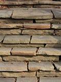 камень шагов Стоковая Фотография RF