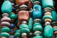 камень шариков Стоковая Фотография