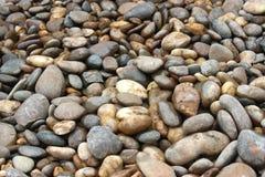 Камень для конструкции Стоковая Фотография