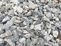 Камень для построенной предпосылки обоев Стоковое Изображение RF
