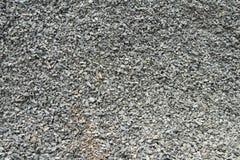 Камень для предпосылки конструкции Стоковое фото RF