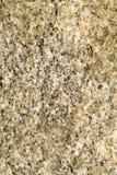 Камень Стоковые Фото