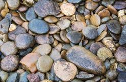 Камень. Стоковые Фото