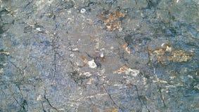 камень Стоковое Изображение