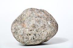 камень Стоковое Фото