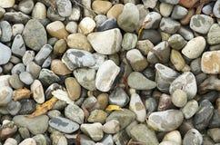 камень backround Стоковая Фотография RF