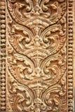 камень carvings стоковое фото rf
