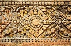 камень carvings стоковое изображение rf