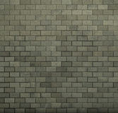 Камень 3d grunge пола стены мозаики плитки представляет Стоковое Изображение RF