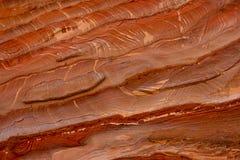 камень petra детали Стоковые Фото