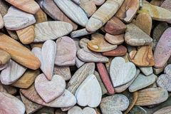 Камень Scrub Стоковая Фотография RF