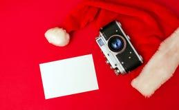 Камера и фото стоковая фотография rf