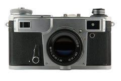 Камера прифронтово стоковые фото