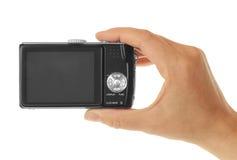 камера самомоднейшая стоковое фото rf