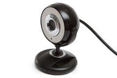 Камера сети стоковая фотография