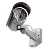 Камера слежения Стоковые Фотографии RF