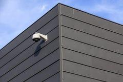Камера слежения Стоковая Фотография RF