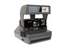 камера старая Стоковые Фотографии RF