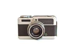 камера старая Стоковое Изображение RF
