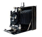 камера старая Стоковые Изображения