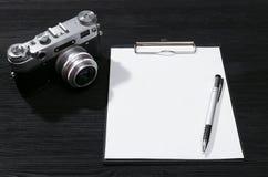Камера фото стоковые фото