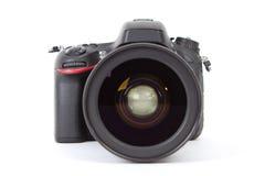 Камера фото стоковое изображение