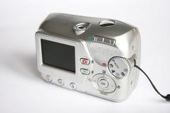 камера цифровая Стоковая Фотография